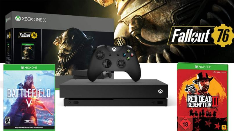 Gamestop Trade Ins For Xbox One   Wajigame co