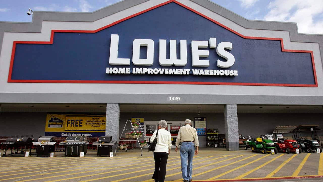 save money at lowe s slickdeals