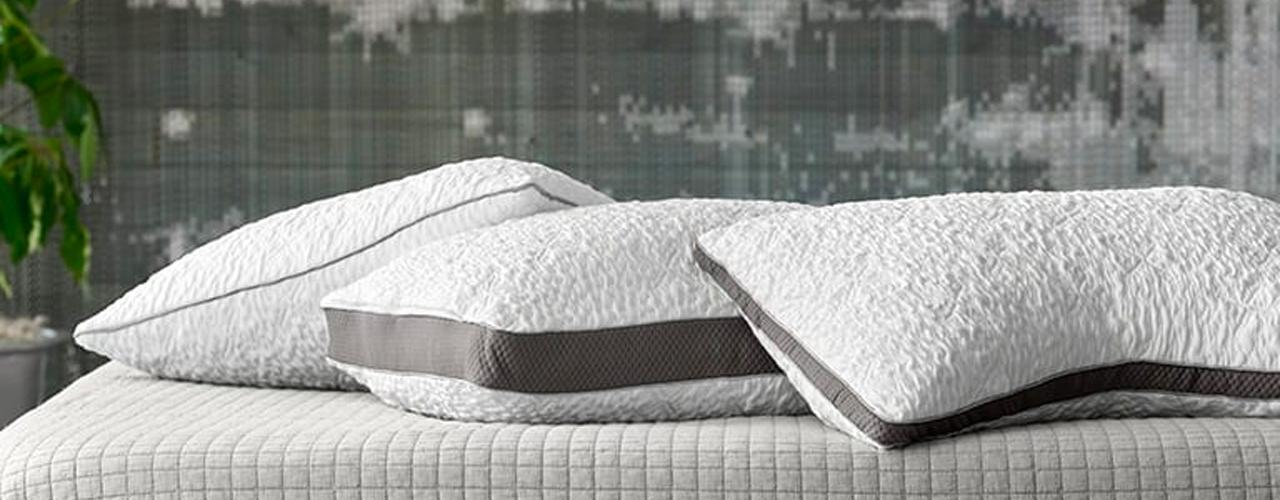 pillows for memorial day