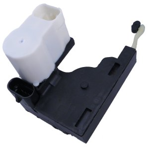 ACDelco 11P5 Professional Passenger Side Door Lock Actuator