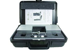Precision HM-1100W HINGE-MATE Hinge Mortising Kit