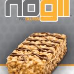 Free NoGii Gluten Free Protein Bar!