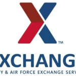 AAFES Exchange Grocery Coupon Matchups w/ Toyland Deals 10/28!