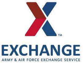 aafes exchange extreme couponing