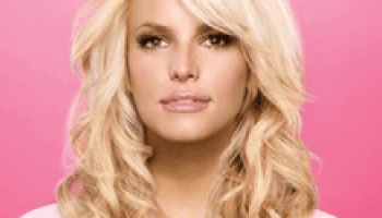 Jessica simpson vanitiya boots 80 off slick housewives jessica simpson clip in hair extensions up to 75 off pmusecretfo Choice Image