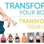 90 Day Challenge: Get Healthy, Lose Weight, More Energy & Build Muscle!
