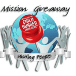 Mission Hunger Flash Giveaway: Enter to Win 5 Day Supply of HOTTEST Weight Loss Shakes!