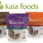 Gluten FREE Deal: $15 for $30 of Healthy, Wholesome Gluten-Free Snacks