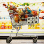 Money Saving Grocery Shopping Tips