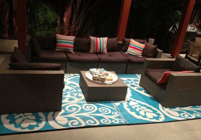 Living Room 50 Off Food the rug bazaar sale on joss & main - up to 50% off luxury rugs