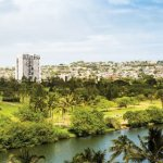 *HOT* Cheap Waikiki Vacation Package – 3 Nights only $399