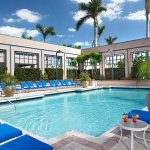*Hot* Marriott Boca Raton Getaway Only $69 A Night!