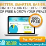 How Does My Credit Score Affect Me Getting A Job?