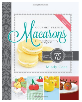 Gourmet French Macarons