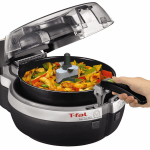 T-fal ActiFry Low-Fat Healthy Multi-Cooker only $149.99