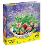 Enchanted Fairy Garden Deal