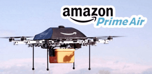 Amazon Prime Free Trial: Try Amazon Prime for FREE for 30 Days!