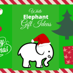 Dirty Santa or White Elephant Gift Ideas