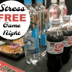 How To Host a Stress Free Game Night