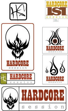 logos HS