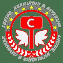 SC_logo001