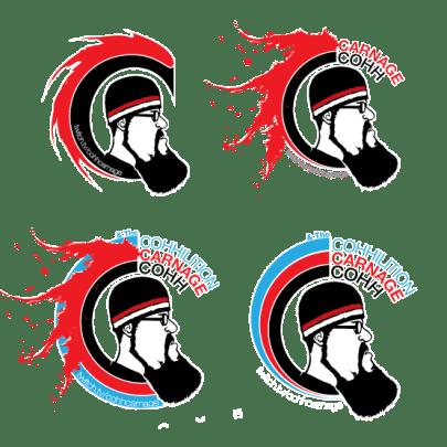cohh-sticker-comparaison