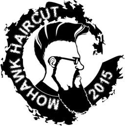Cohh-Mohawk-haircut