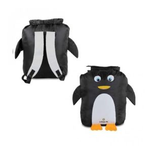 littlelife-snuggle-penguin-pod-sleeping-bag-with-airbed-[2]-5337-p
