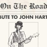 on the road a tribute to john hartford