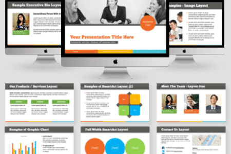 best powerpoint slides for presentation » another maps [get maps on, Best Presentation Template Powerpoint, Presentation templates