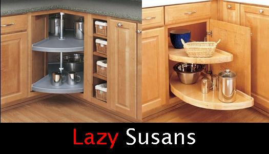 Slide Out Shelves: Pull Out Shelves Custom Made To Fit