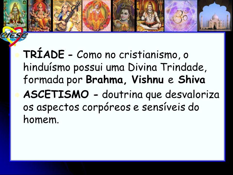 Hinduísmo Ppt Carregar