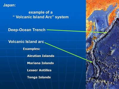 CHAPTER 9 PLATE TECTONICS. - ppt video online download