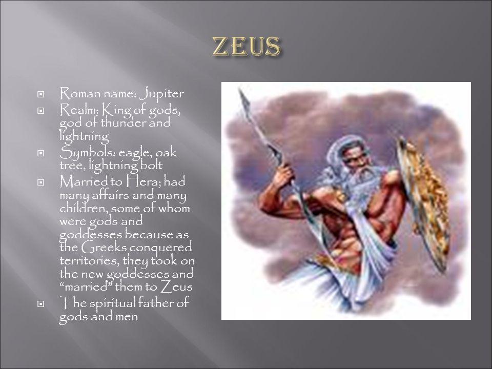 Hermes Symbols Greek Mythology