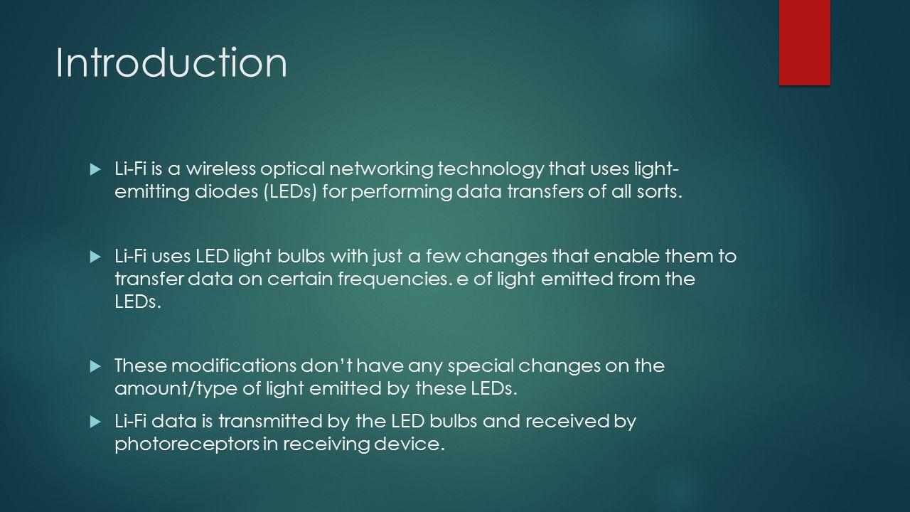 Led 3 Way Light Bulbs