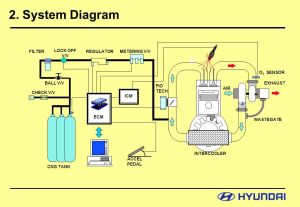 Introduction of HYUNDAI CNG BUS  ppt video online download