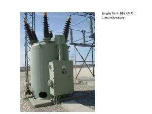 Circuit Breaker Pictures  ppt video online download