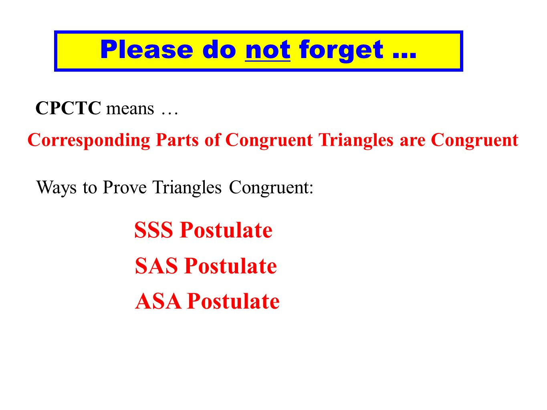 Worksheet Geometry Worksheet Congruent Triangles