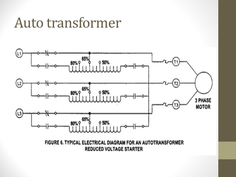 Auto+transformer goodman sequencer wiring diagram diagram wiring diagrams for diy hvac sequencer wiring diagram at gsmportal.co