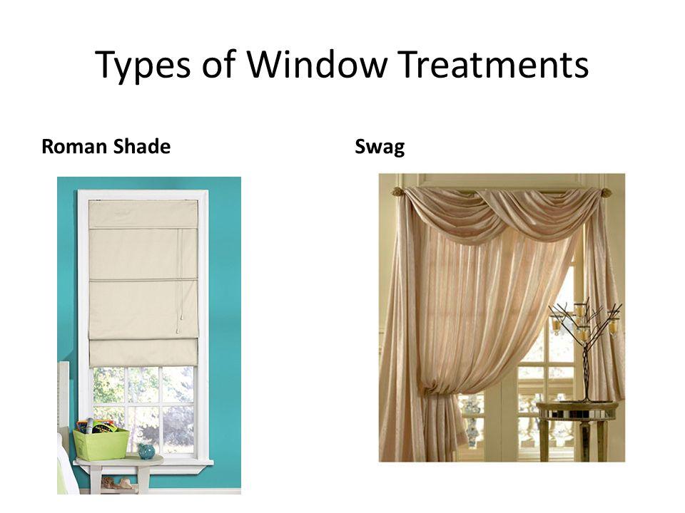 Windows Amp Window Treatments Ppt Video Online Download