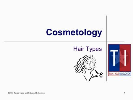 Milady Standard Cosmetology Ppt Video Online Download