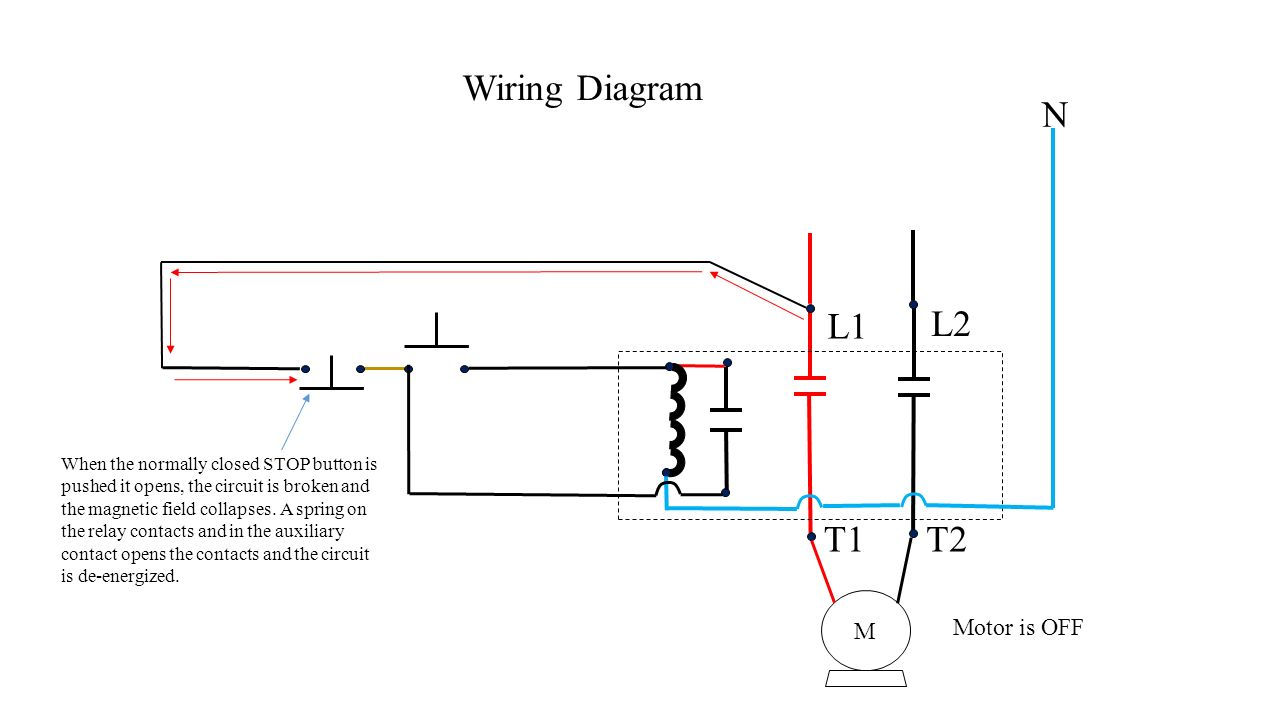 Ausgezeichnet T1 Rj 48c Schaltplan Fotos - Die Besten Elektrischen ...