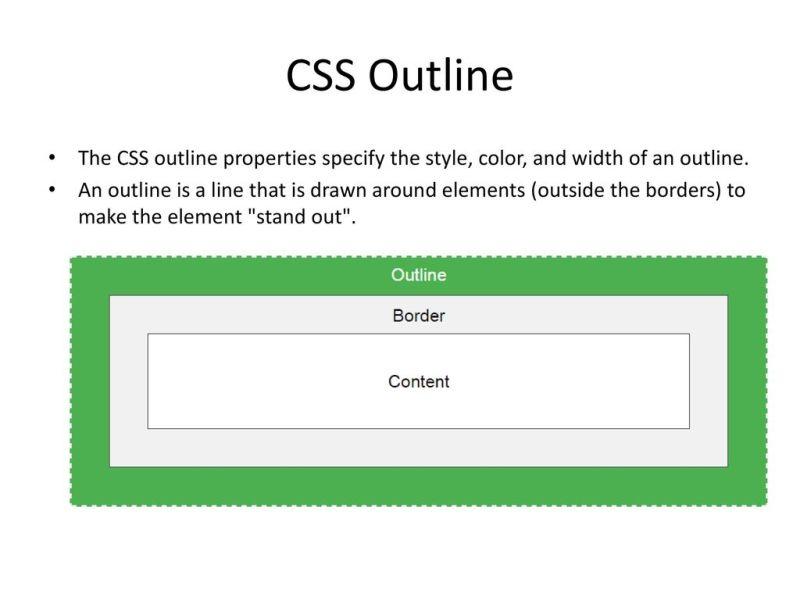 css page color - css text decoration line through color