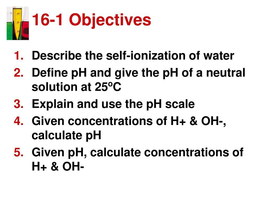 Acid Base Titration Amp Ph