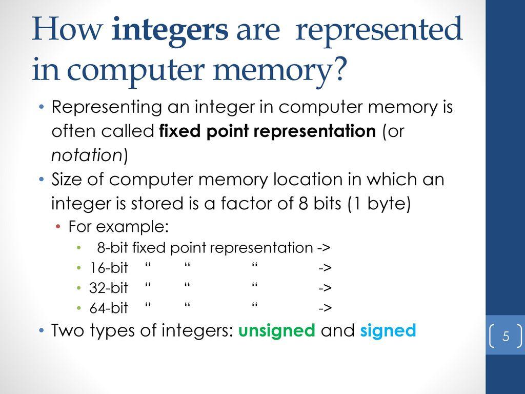 Worksheet Representation Of Integers Grass Fedjp