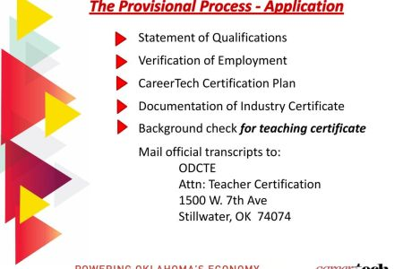 Free Resume 2018 » teacher certification verification   Free Resume