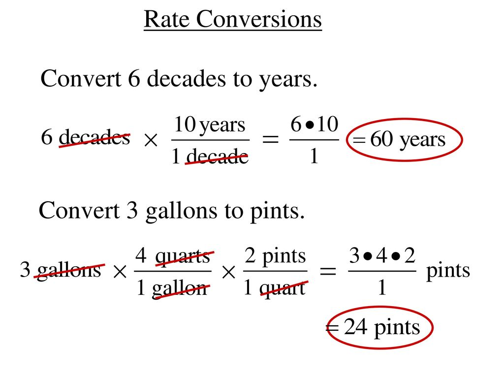 Converting Gallons Quarts Pints And Cups Worksheet