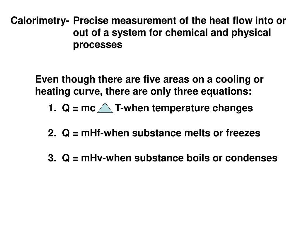 Topic 4 Topic 4 Phases Of Matter Phases Of Matter