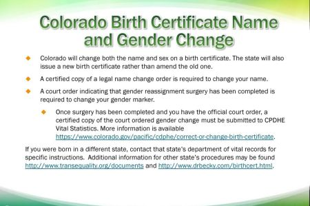Free Resume 2018 » order birth certificate colorado | Free Resume