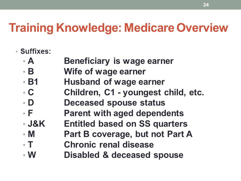 Benefits Disabled Children